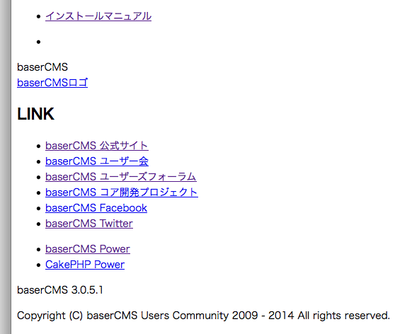 ファイル 128-1.png