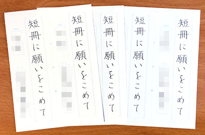 ファイル 415-1.jpg