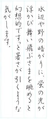 ファイル 419-4.jpg