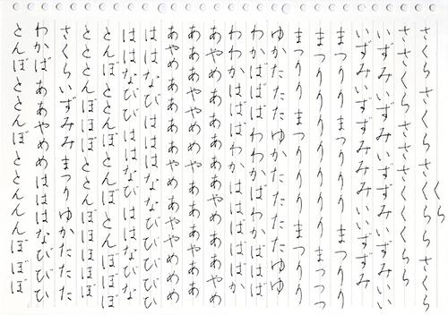 ファイル 466-1.jpg