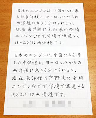 ファイル 480-2.jpg