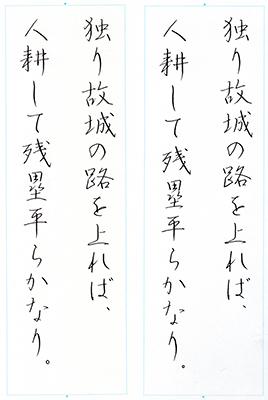 ファイル 508-1.jpg