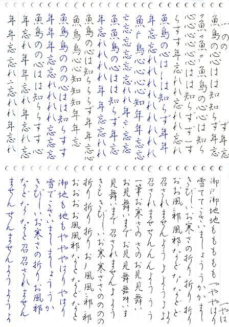 ファイル 521-1.jpg