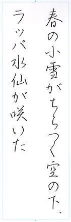 ファイル 568-1.jpg