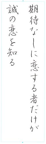 ファイル 598-1.png