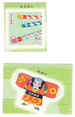 ファイル 610-3.png