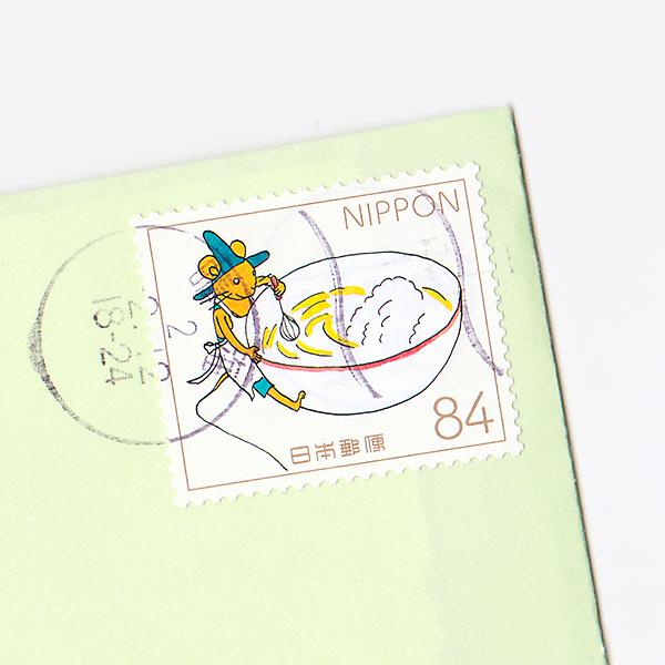 ファイル 610-4.png